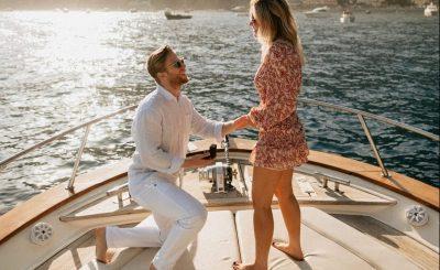 Göcek Teknede Evlilik Teklifi, Göcek Yatta Evlenme Teklifi, Göcek Mavi Tur, Göcek Mavi Yolculuk, Fethiye Mavi Tur, Fethiye Evlilik Teklifi, Evlilik Teklifi Turu, Proposal Göcek