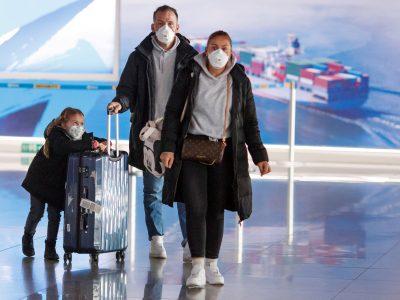 Korona Virüs Sonrası Tekne Tatili Taleplerinde Yoğun Artış